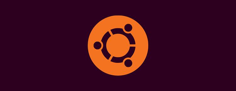 Encontrando arquivos pela data no Linux