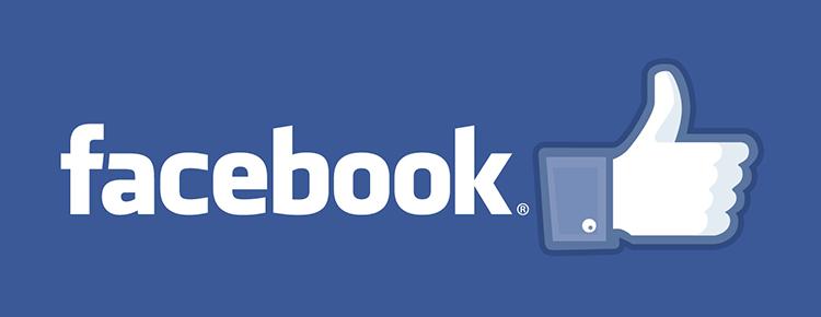 Postando em uma Página do Facebook com PHP (CURL)