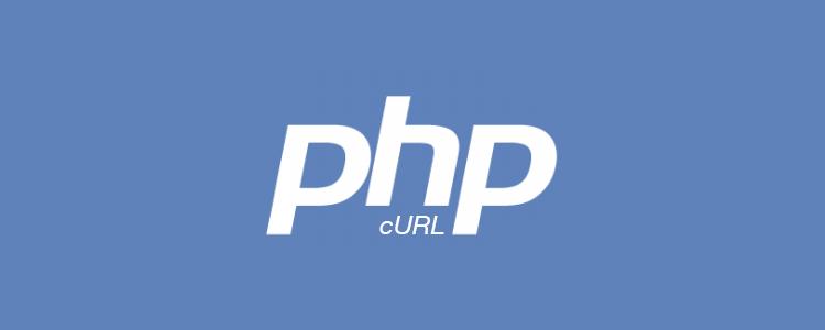 Instalando a biblioteca cURL do PHP no Ubuntu