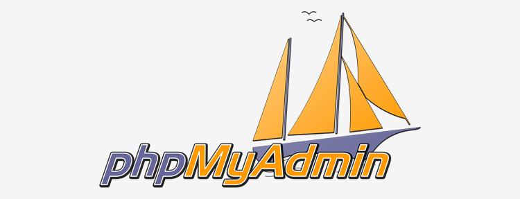Login automático do phpmyadmin